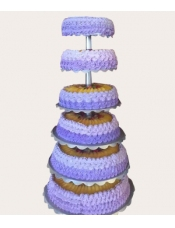 庆典蛋糕(1)