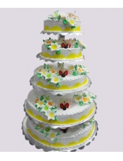 庆典蛋糕(3)